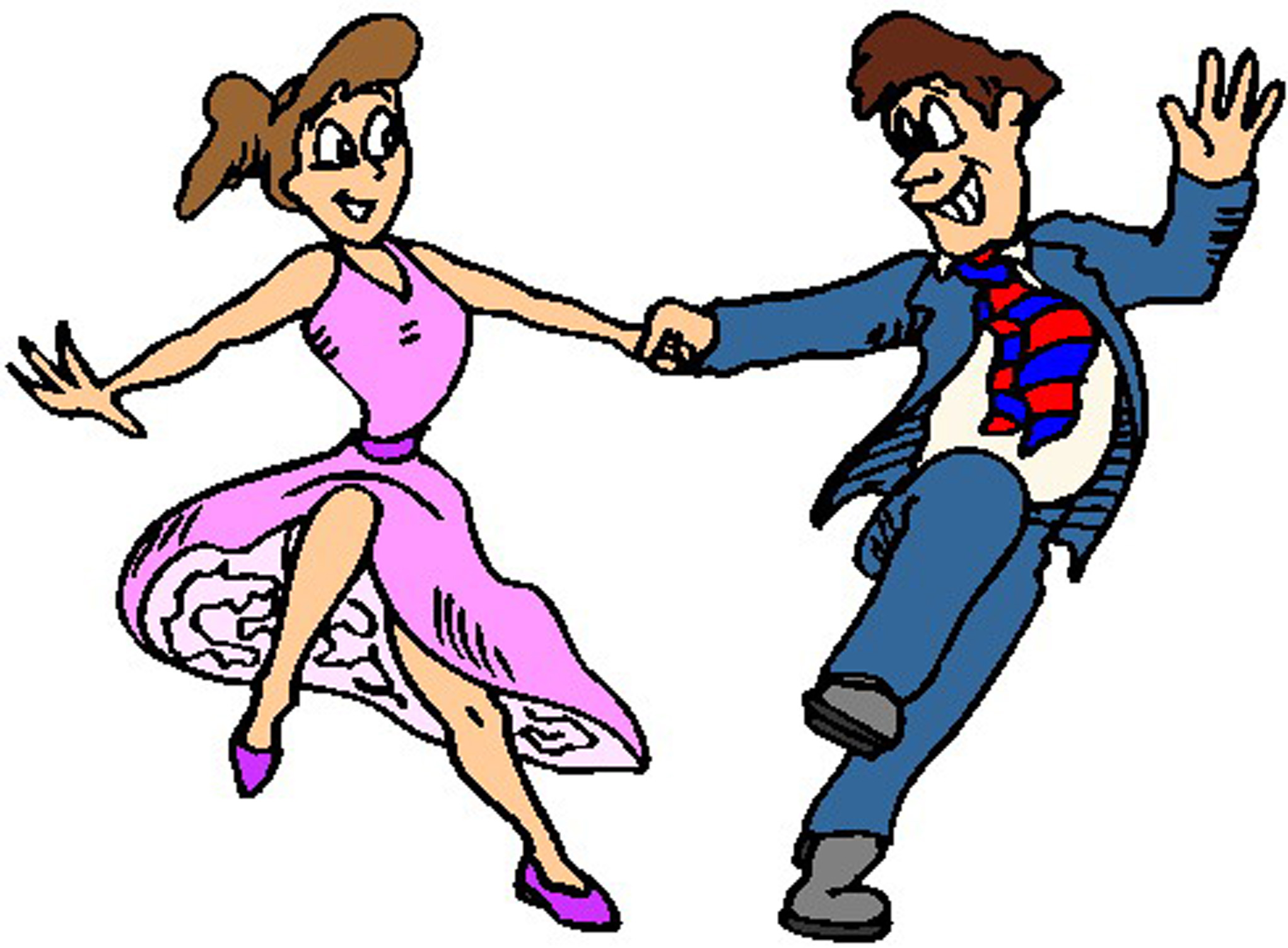 Kick Up Your Heels besides Humor likewise Laughter moreover Maxine Cartoons Aging together with 382946774542033563. on old folks cartoons party