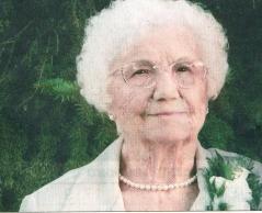 Aunt Hilda-100 bd ed