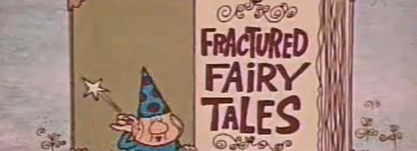 fractured-fairy-tales