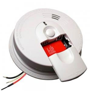 smoke detector-home depot