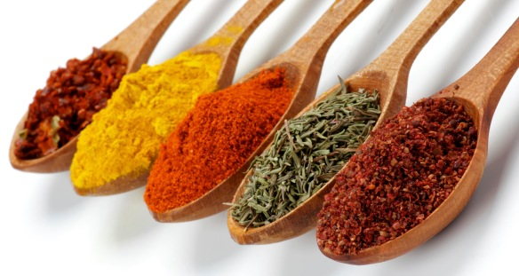 herbs-spices-