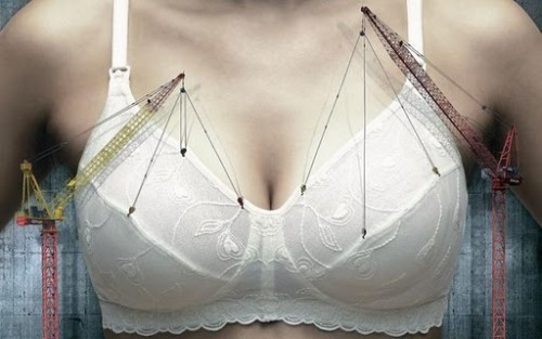 bra-under-construction