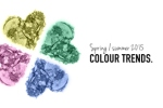 spring-2015-color-trends