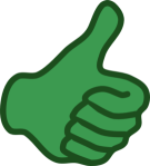green-thumb-clkr