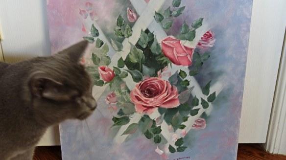 Morgan-rosepainting2016