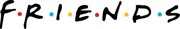 friends-logo-wiki