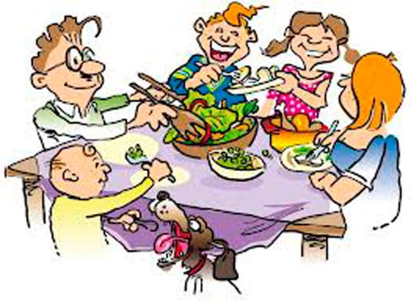 family-clipart