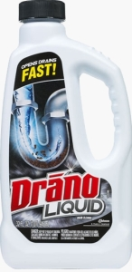 drano-liquid-clog-remover-N